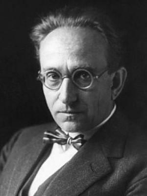Hermann Kantorowicz
